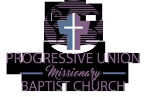 Progressive Union Missionary Baptist Church l Best Baptist Church in Al
