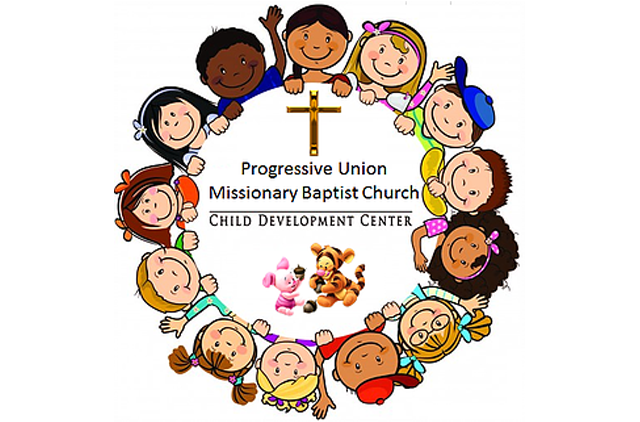 Progressive Union Missionary Baptist Church, Huntsville Al, Pator Snodgrass, best black church, black church in huntsville, baptist church, ministry, cdc, child development center