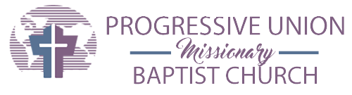Progressive Union Missionary Baptist Church