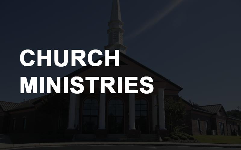 Progressive Union Missionary Baptist Church, Huntsville Al, Pator Snodgrass, best black church, black church in huntsville, baptist church, ministry, church ministries
