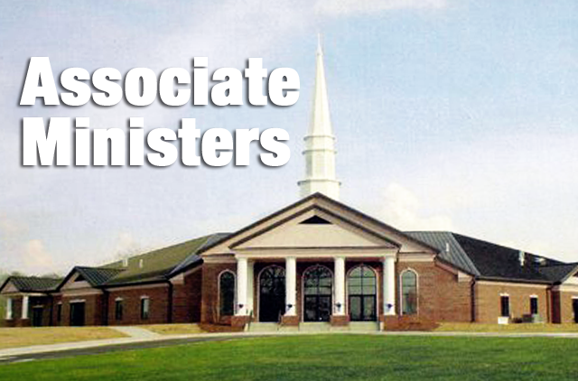 Progressive Union Missionary Baptist Church, Huntsville Al, Pator Snodgrass, best black church, black church in huntsville, baptist church, ministry, associate ministers
