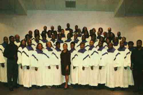 Progressive Union Missionary Baptist Church, Huntsville Al, Pator Snodgrass, best black church, black church in huntsville, baptist church, ministry, choir
